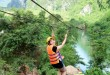zip-line-song-chay-hang-toi