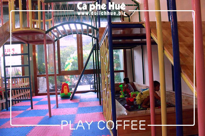 Play Coffee Hue play coffee hue Play Coffee Hue play coffee hue 02